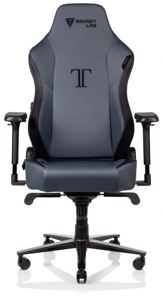 Secretlab Titan 2020 Gaming Chair Reviews